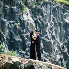 Wedding photographer Edi Haryanto (haryanto). Photo of 04.05.2016