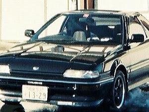 ランドクルーザープラド TRJ120Wのカスタム事例画像 ながいさんの2020年01月27日13:46の投稿