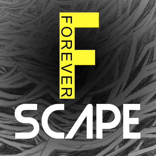 ForeverScape Hidden Objects 漫畫 App LOGO-硬是要APP