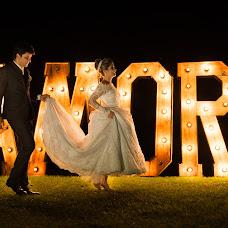 Wedding photographer Julio Dias (juliodias). Photo of 30.06.2017