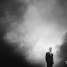 Wedding photographer Dani Amorim (daniamorim). Photo of 14.11.2016