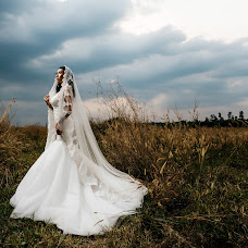Wedding photographer Khánh Nguyen (KhánhNguyen). Photo of 13.07.2017