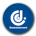 C.D. Entertainment icon
