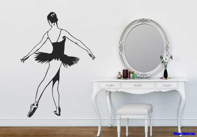 wall stickers design ideas screenshot - Design Wall Decal