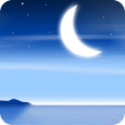 Wo.Audio-Sleep icon
