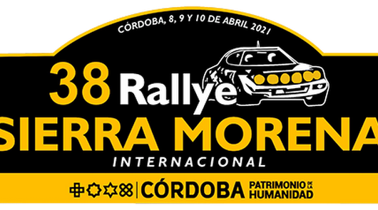 Comienza el Campeonato De España de Rallyes de asfalto