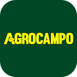 Revista Agrocampo Icon