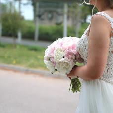 Wedding photographer Abber Hamed (jasminenova). Photo of 30.03.2019