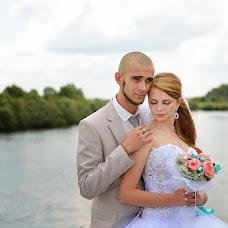 Wedding photographer Sergey Makeev (SMakeev). Photo of 04.08.2013