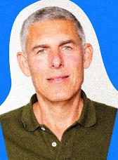 Lyor Cohen