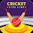 LineGuru : Cricket Live Line Icône