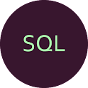 Sqlite installer for root icon