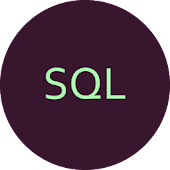 Sqlite installer for root