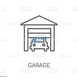parking à Magnicourt-en-Comte (62)