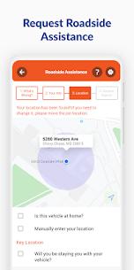 GEICO Mobile – Car Insurance 7