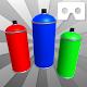 Graffiti Paint VR Android apk