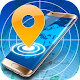 Download Mobile Number Locator For PC Windows and Mac
