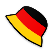 Wutbürger Soundboard Android APK Download Free By Gg Productions