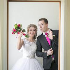 Wedding photographer Egor Medvedev (Rash83). Photo of 27.02.2015