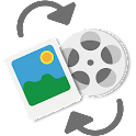 Easy Photo and Video Transfer icon