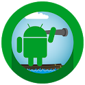 Androidiani icon
