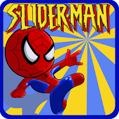 Sliderman