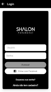 Download SHALON EXPRESS For PC Windows and Mac apk screenshot 1
