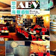 ABV Bar & Kitchen
