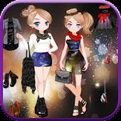 Star Girl games free