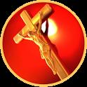 Jesus Wallpaper - God Background icon