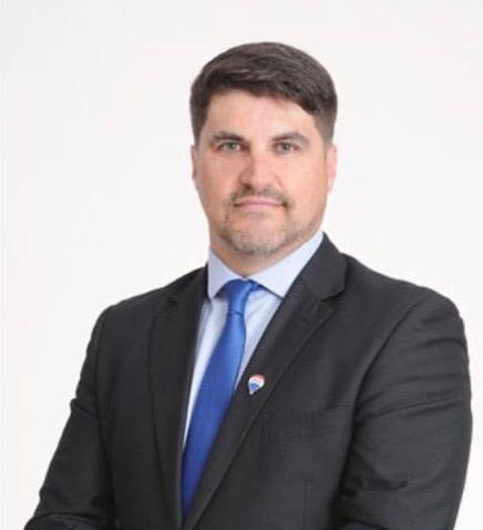 Noeran Paulo Lima
