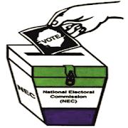 Sierra Leone Elections