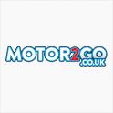 Motor2Go