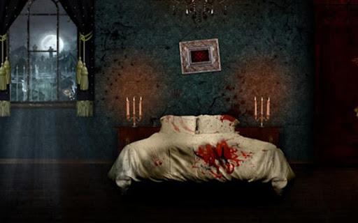 horror games screenshot 2