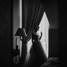 Wedding photographer Ekaterina Voytik (Veophoto). Photo of 01.10.2017