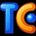 Noveo TeamCity icon