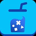 게임쥬스 - 사전예약, 게임쿠폰, 사전등록, 무료게임 icon