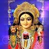 Mata Rani Ke Bhajan Audio APK