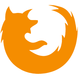 pcxFirefox Portable, Better Browser World!
