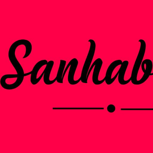 sanhabibie avatar image