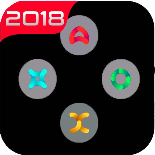 PPSSPP- New  psp Emulator 2018 (game)