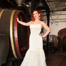 Wedding photographer Anastasia Hanney (AnastasiaHanney). Photo of 09.05.2016