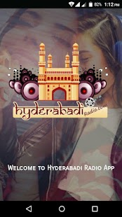 Hyderabadi Radio - Edi Pakka Hyderabadi Guru - náhled