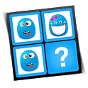 Mem Blocks Challenge icon