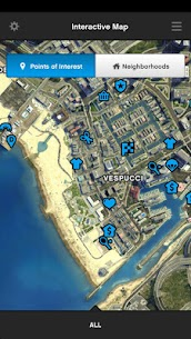 GTA 5 Mod APK Download [OBB] Data for Android – Updated 2020 1