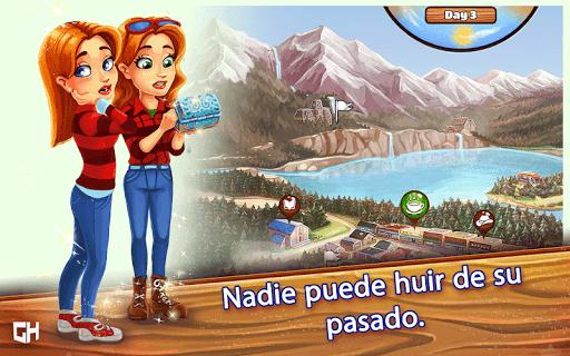 🌲🌲🌲 Welcome to Primrose Lake 🌲🌲🌲 apk mod capturas de pantalla 1