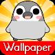 Wallpaper Pesoguin New (app)