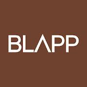 Blapp Social