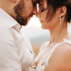 Wedding photographer Marcin Sosnicki (sosnicki). Photo of 15.08.2018