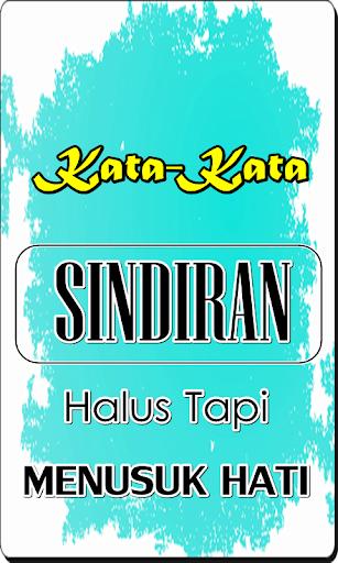 Sindiran Bahasa Sunda : sindiran, bahasa, sunda, ✓[2021], Sindiran, Halus, Menyakitkan, Download, Android, [Latest]
